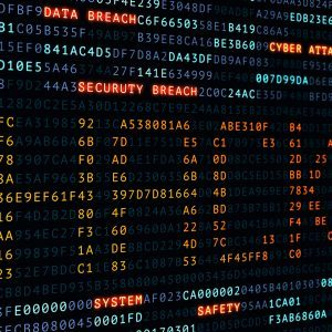 Here's How to Prevent a Cyber Attack