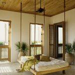 10 Inviting Screen Porches, Rooms and Lanais