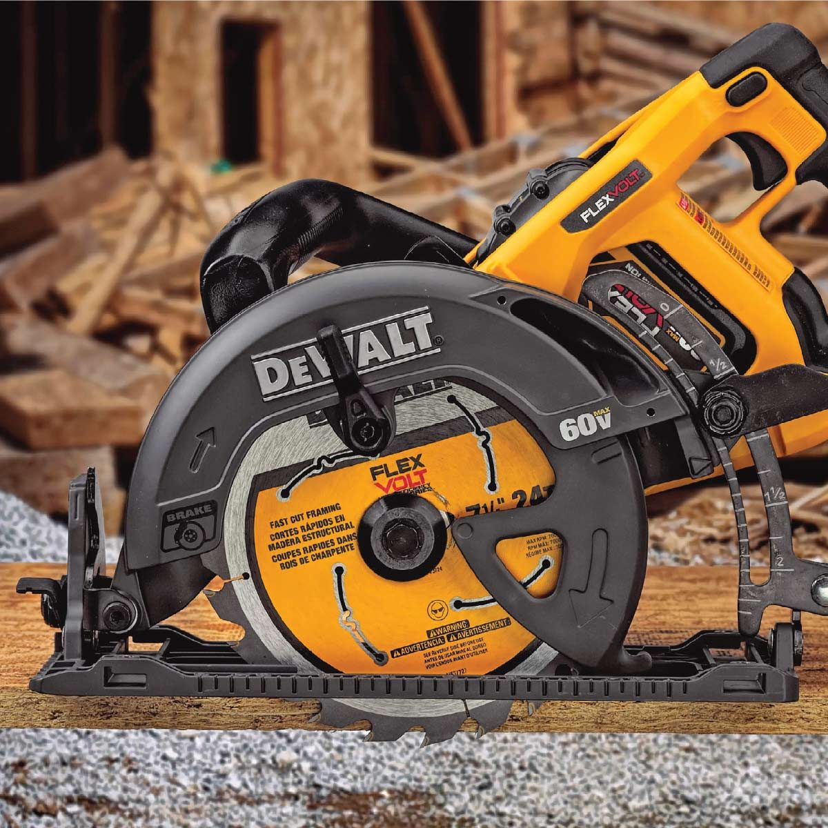 5 Fantastic Tools All DIYers Should Have On Hand