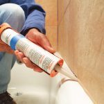 The 10 Most Popular Home Repairs for New Homeowners