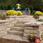 Planning a Retaining Wall: What's Best For Your Home