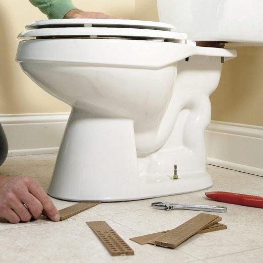 14 Toilet Problems You'll Regret Ignoring