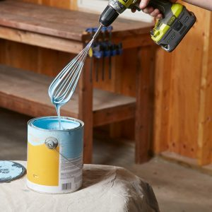 2 Brilliant Tips to Use With Every Painting Project