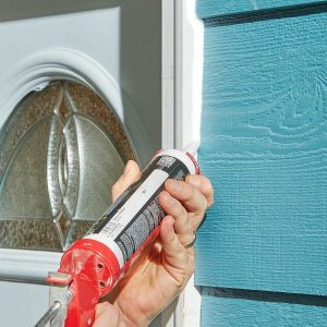Expert Guide for Choosing the Right Caulk for Any Job