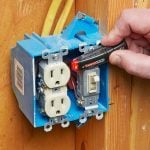 2 Must-Have Tools for DIY Electrical Work