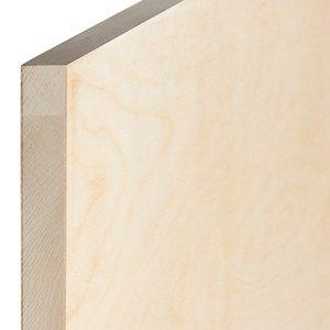 lumber core plywood