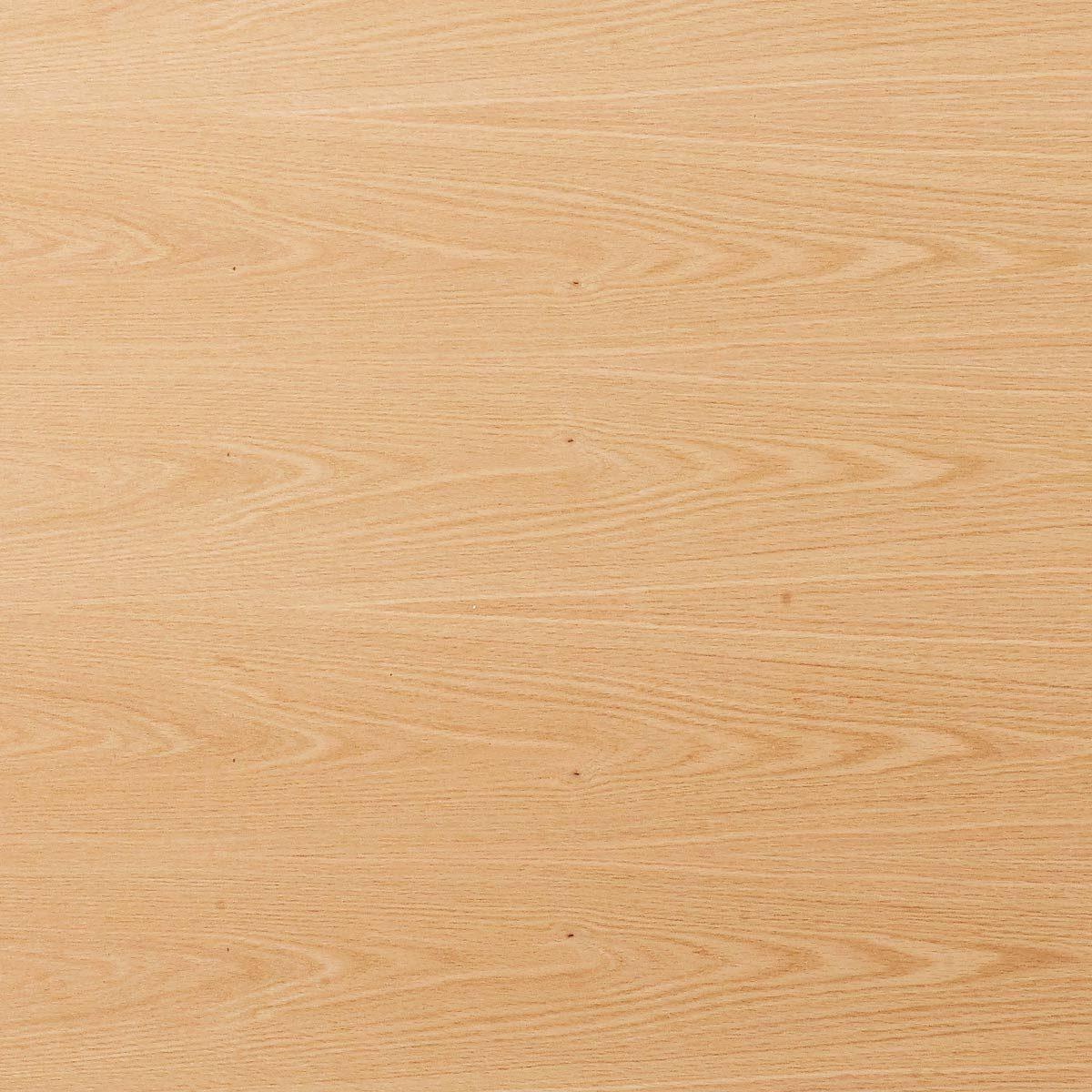plain slicing plywood grain cut veneer