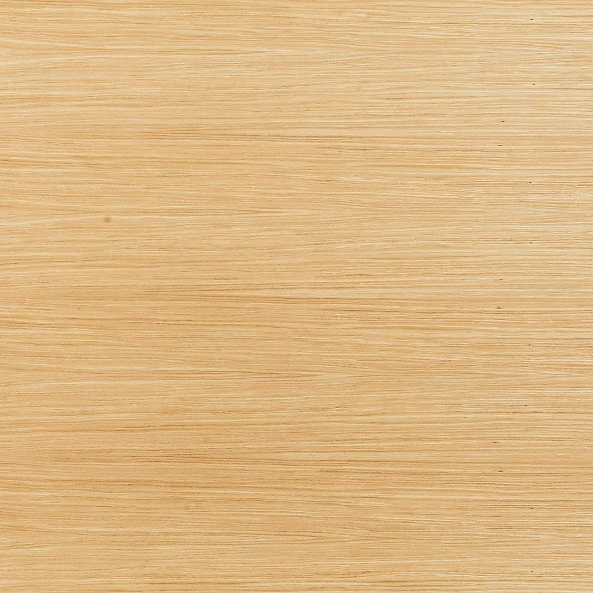 rift sawing plywood veneer grain