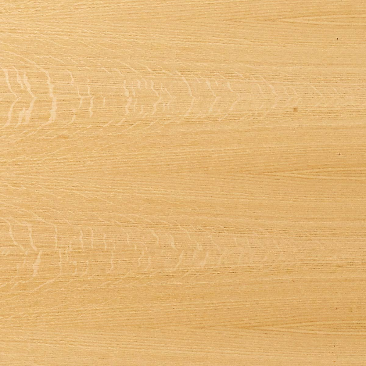 quarter sawn plywood veneer cut grain