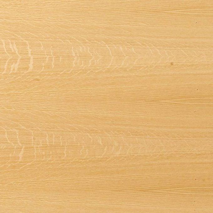 quarter sawn plywood veneer cut grain