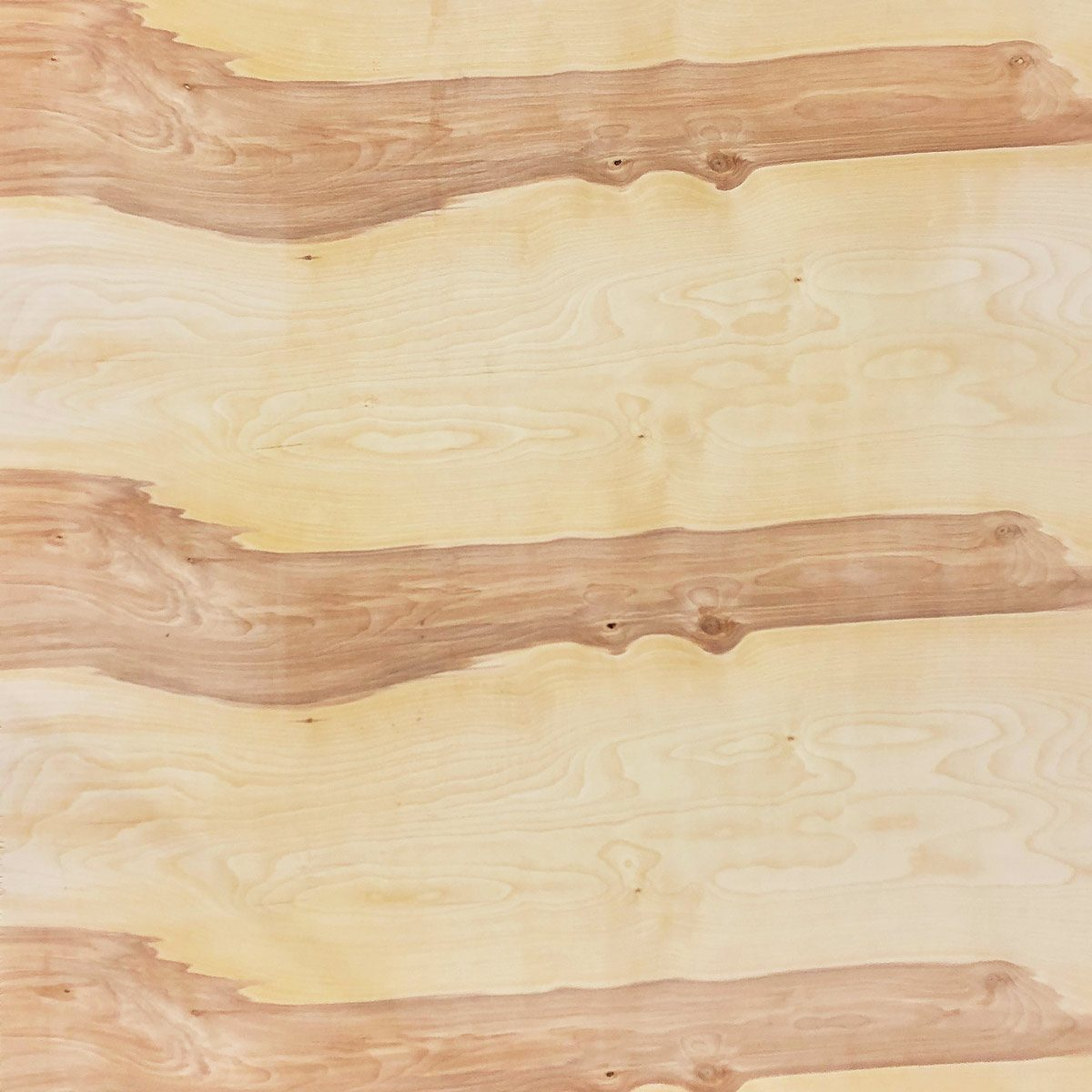 16 Tips to Get the Best Plywood for Your Buck | The Family