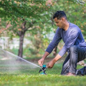 2 Intuitive Watering Tools That Deliver