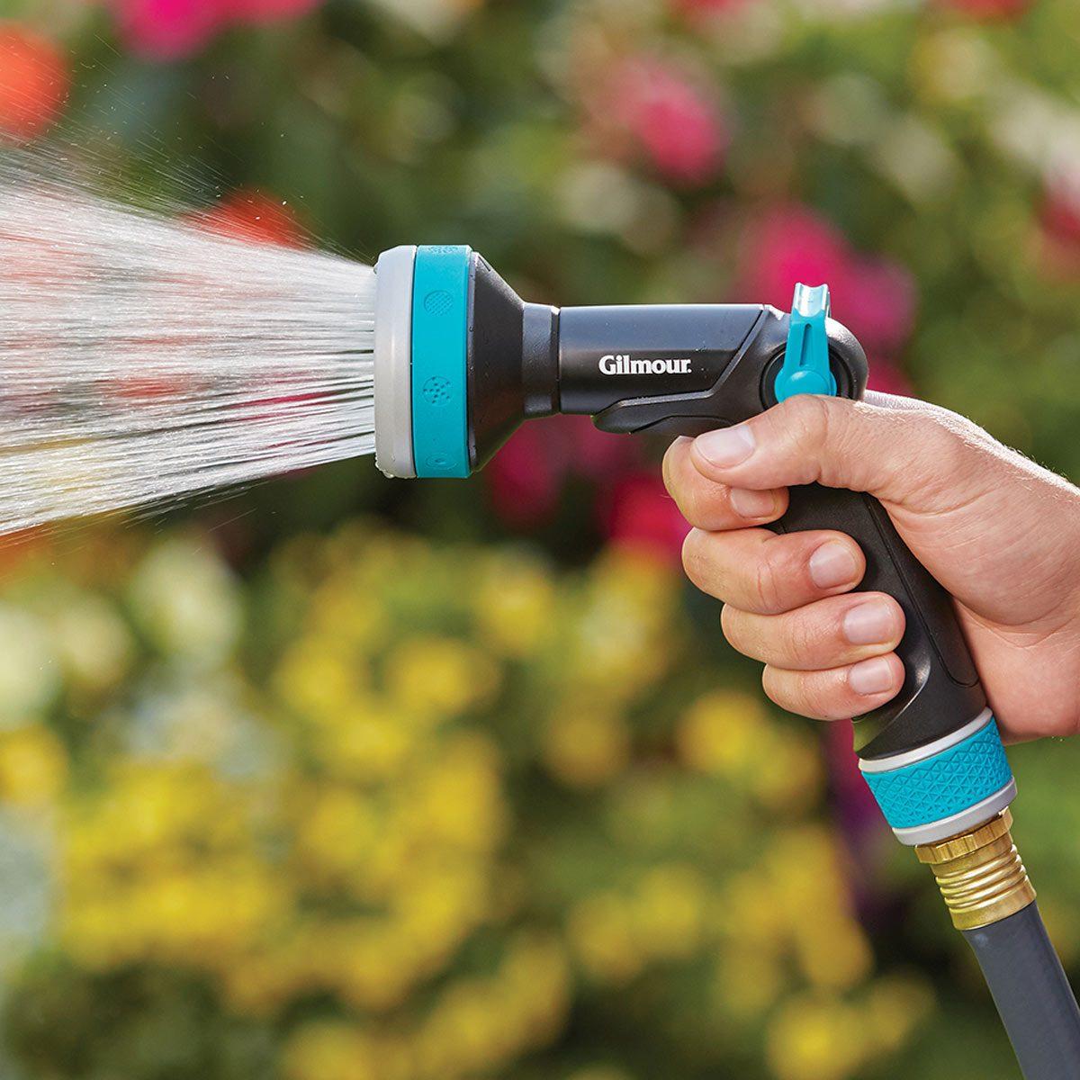 glimour sprinkler head