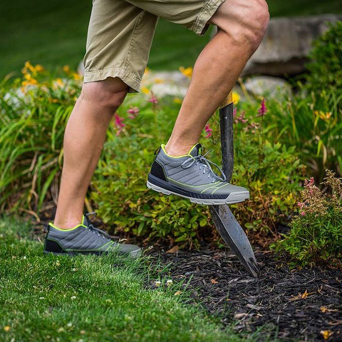 kujo yardwear shoes
