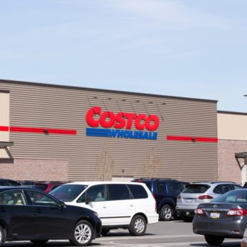 Here's Why You Should Buy Your Next Car Through Costco