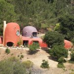 11 Hilarious Houses Shaped Like Things