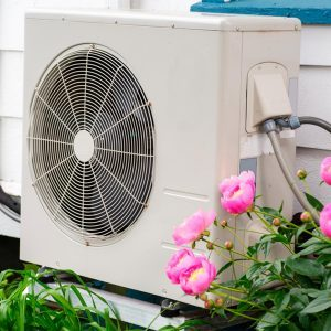 Here's Where You Shouldn't Install Your AC