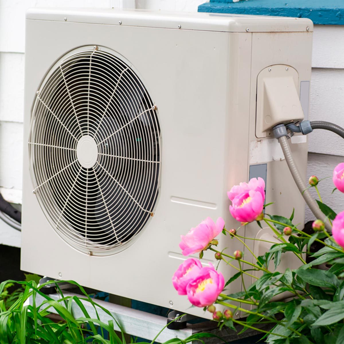 here's where you shouldn't install your ac | the family handyman