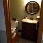 Reader Project: 1960's Bathroom Remodel