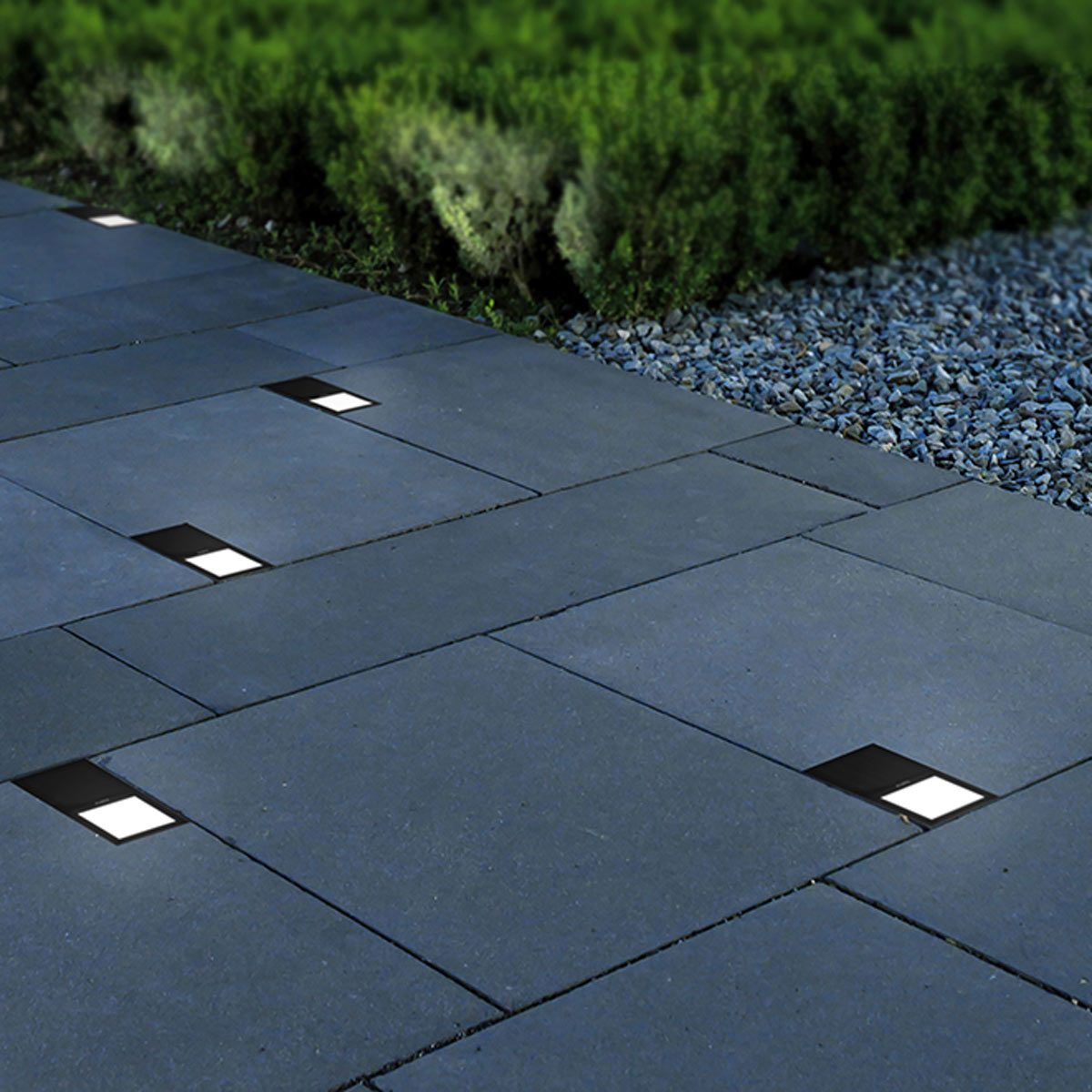 12 Solar Landscape Lights You Haven T