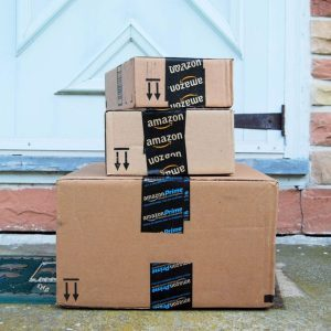 When Is Amazon Prime Day—and Exactly What Every Shopper Should Know About Amazon Prime Day Deals
