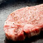 You Should Use a Cast-Iron Skillet to Grill Your Steak, Here's Why
