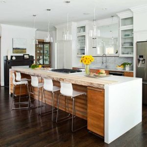 10 Creative Ways to Save on Your Kitchen Renovation
