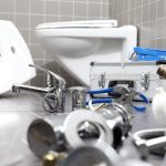 10 Ways to Save Money During Your Bathroom Renovation