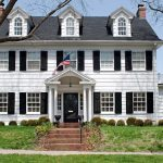 The Top 6 Most Popular Architectural Home Styles in the U.S.