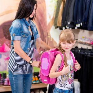 9 Things to Do Now to Prepare for Back to School