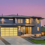 Say Goodbye to the McMansion and Hello to the McModern