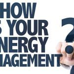 Save BIG with these Tricks to Save Energy