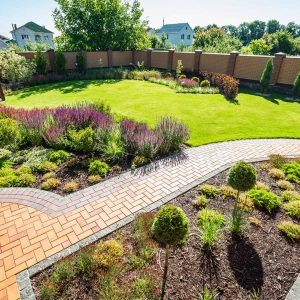 12 Things That Will Ruin a Pristine Yard