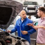 Looking for a Reliable Mechanic? Be Sure to Ask These 10 Questions
