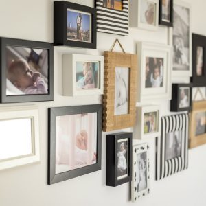 11 Brilliant Updates That Will Make Your House a Home