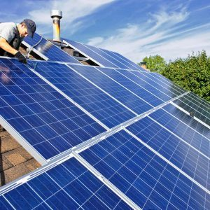 The 7 Things Solar Panel Makers Don't Want You To Know