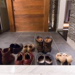 10 Things You Shouldn't Do When Hosting Houseguests