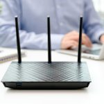How to Get the Best Signal from Your Router