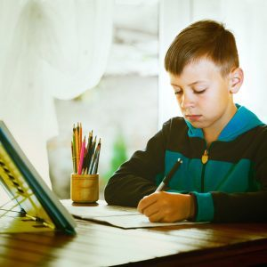 14 Things to Do Now to Prepare for Back to School