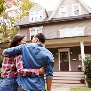 10 Myths About Owning a Home People Still Believe