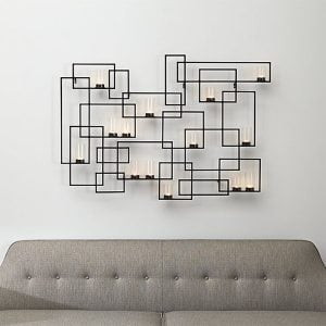 The 14 Looks to Take From Crate and Barrel