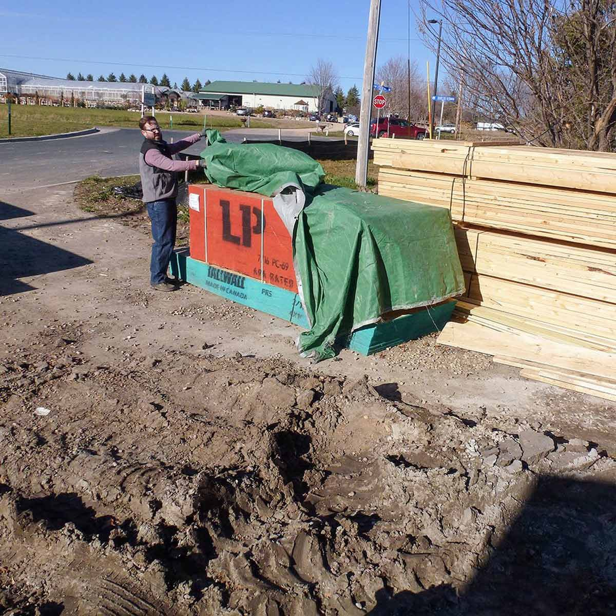 framing mistakes to avoid lp lumber