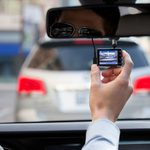 20 Cool Tech Add-Ons for Your Car