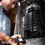 7 Common Mistakes DIYers Make with Electrical Projects