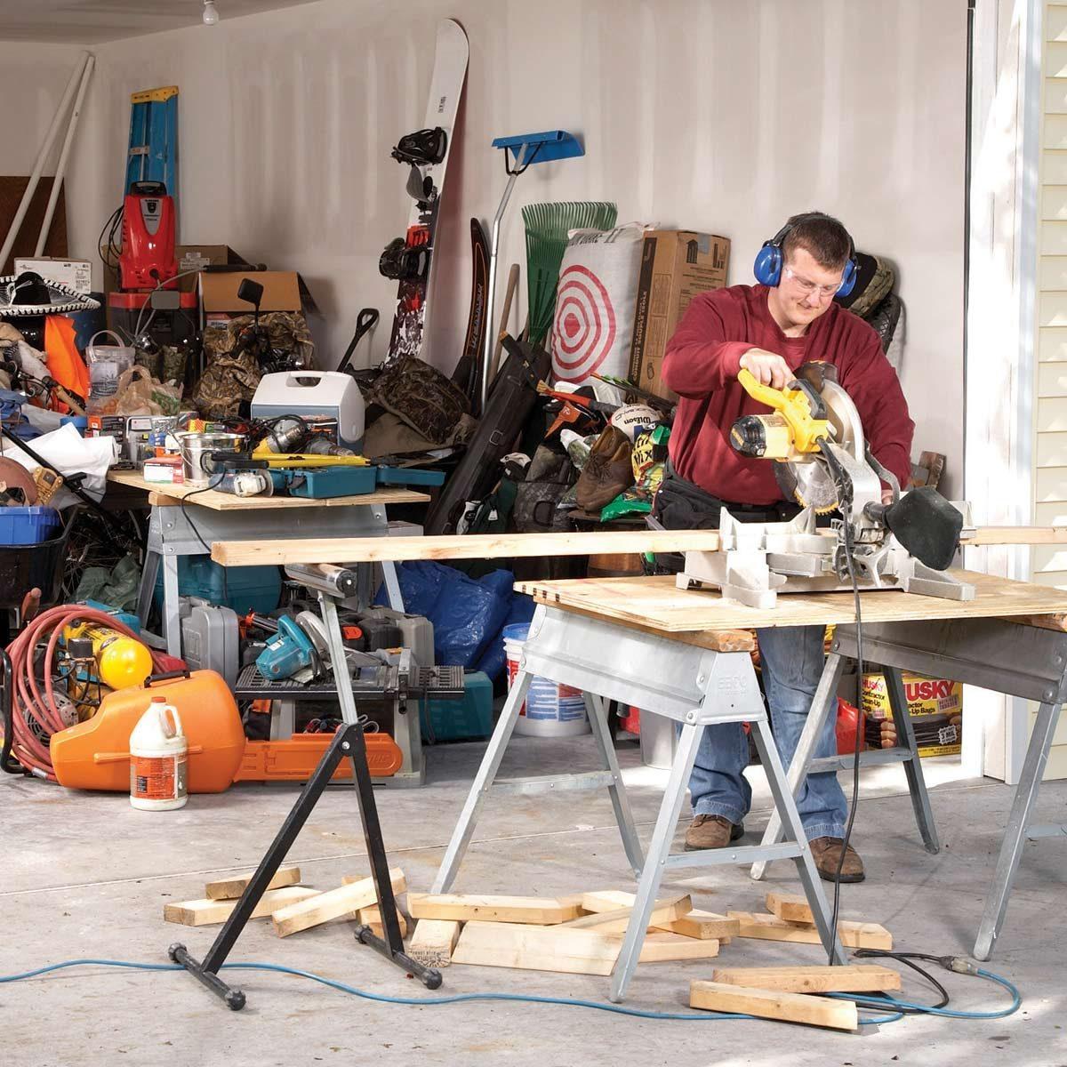 FH10SEP_511_50_001-1200 garage storage