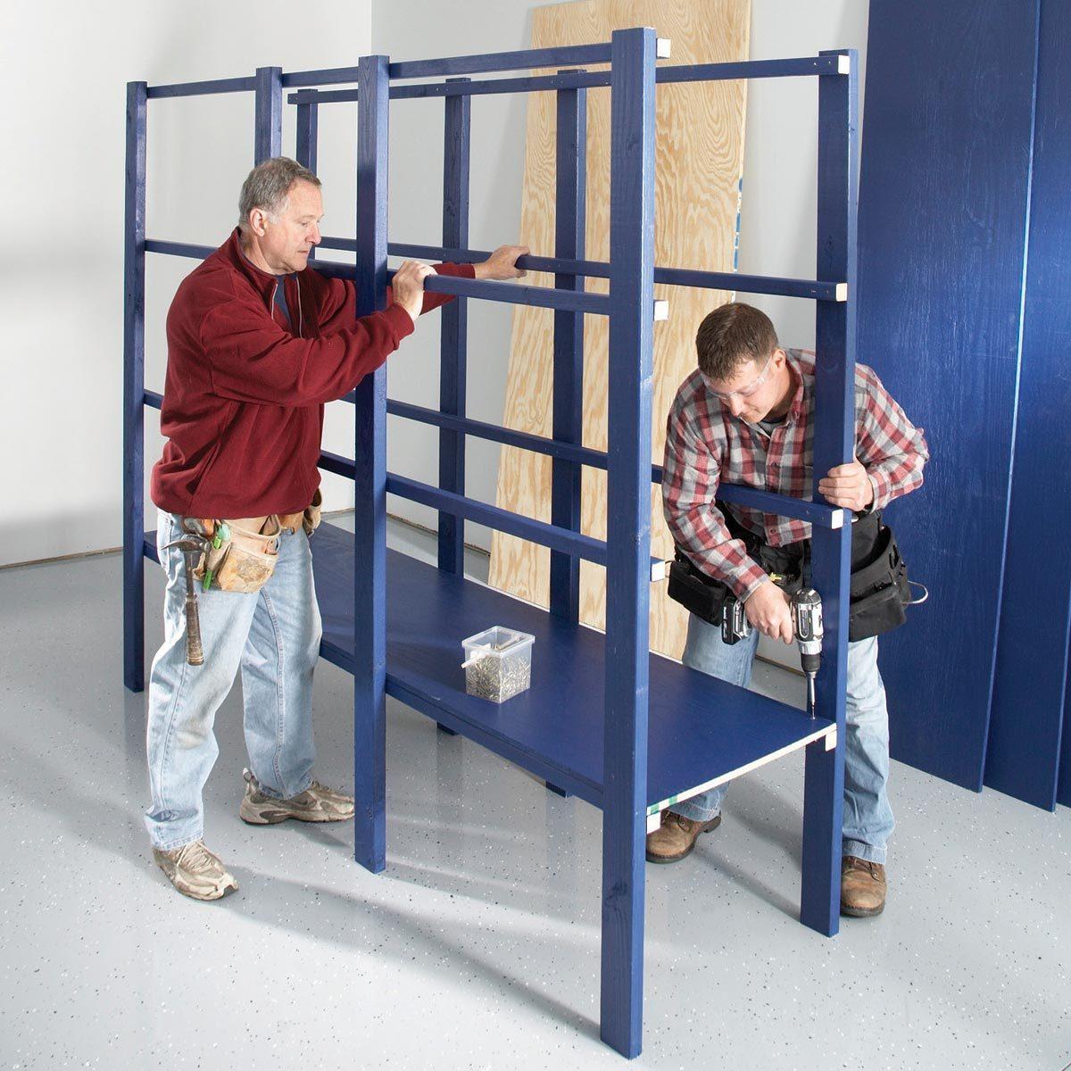 FH10SEP_511_50_070-1200 garage storage