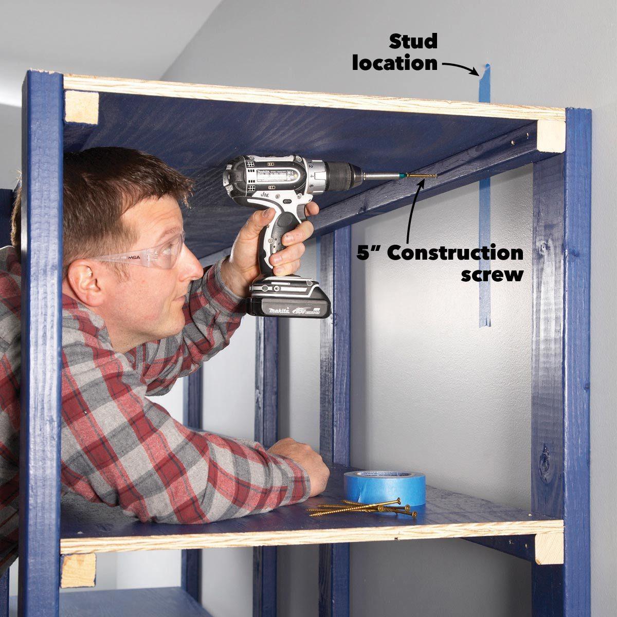 FH10SEP_511_50_072-1200 garage storage