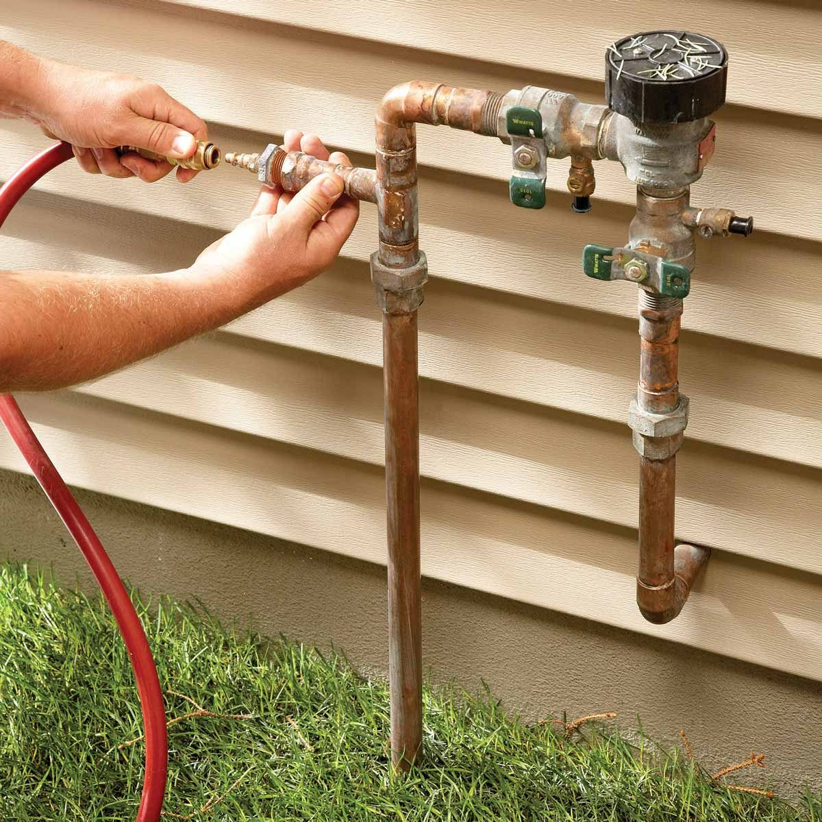 43 Fall Maintenance Must-Dos and One Thing You Shouldn't Do