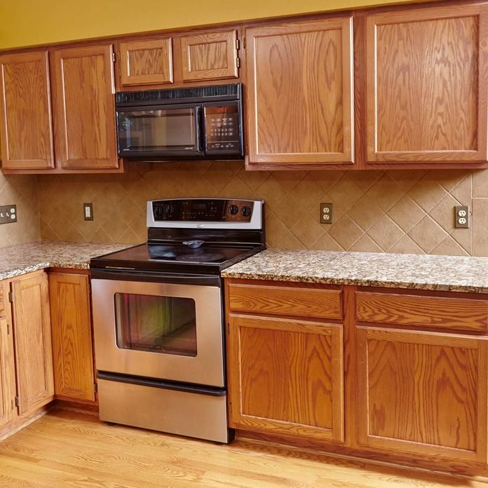 Cabinet Refacing How To Reface Kitchen, Do It Yourself Kitchen Cabinet Refacing