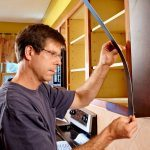 How to Reface Kitchen Cabinets